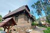 двухэтажный дом с террасой, 360 кв. м, кирпич. Продажа в Буче район Буча фото 8