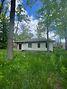 одноэтажный дом с камином, 100 кв. м, дерево и кирпич. Продажа в Буче район Буча фото 6