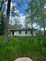 одноэтажный дом с камином, 100 кв. м, дерево и кирпич. Продажа в Буче район Буча фото 7