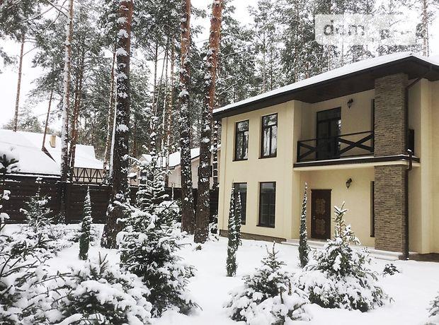Продажа дома, Киевская, Буча, р-н. Буча, Институтская