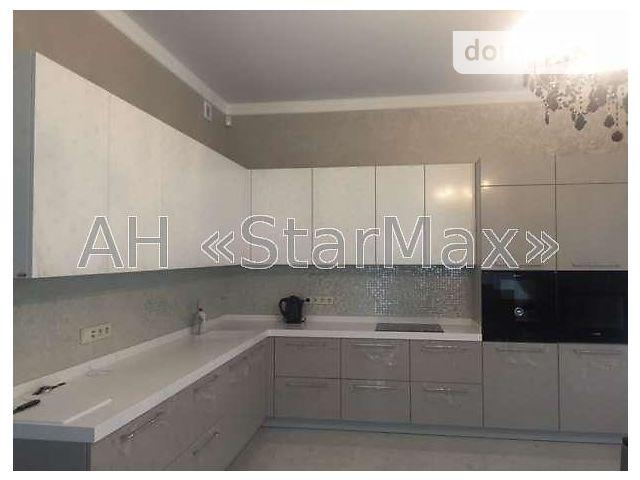 Продажа дома, 250м², Киевская, Буча, р‑н.Буча, Олеся ул.
