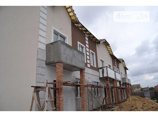 Продажа дома, 90м², Киевская, Буча, р‑н.Буча, Шухевича улица