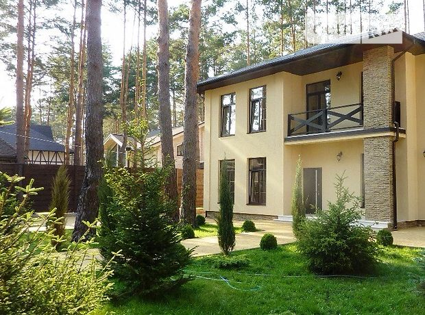 Продажа дома, 150м², Киевская, Буча, р‑н.Буча, ул. Селезька
