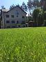 двухэтажный дом с подвалом, 800 кв. м, кирпич. Продажа в Буче район Буча фото 6