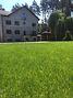двухэтажный дом с подвалом, 800 кв. м, кирпич. Продажа в Буче район Буча фото 8