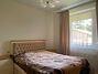 одноэтажный дом с террасой, 151 кв. м, кирпич. Продажа в Буче район Буча фото 6