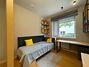 одноэтажный дом с террасой, 151 кв. м, кирпич. Продажа в Буче район Буча фото 7