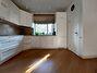 одноэтажный дом с террасой, 151 кв. м, кирпич. Продажа в Буче район Буча фото 4