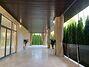 одноэтажный дом с садом, 220 кв. м, газобетон. Продажа в Буче район Буча фото 3