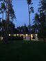 одноэтажный дом с садом, 220 кв. м, газобетон. Продажа в Буче район Буча фото 7