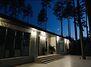 одноэтажный дом с садом, 220 кв. м, газобетон. Продажа в Буче район Буча фото 8