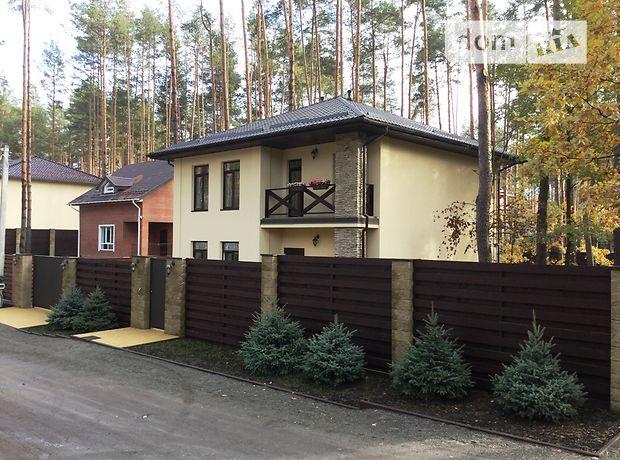 Продажа дома, Киевская, Буча, р-н. Буча