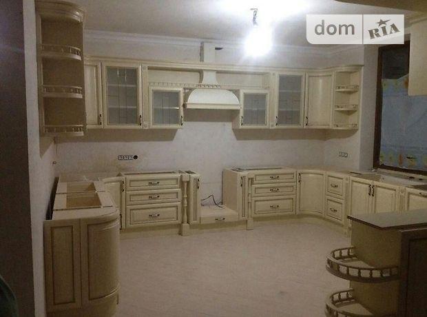 Продажа дома, 600м², Киевская, Буча, р‑н.Буча, Руденко