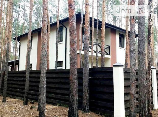 Продажа дома, 140м², Киевская, Буча, р‑н.Буча