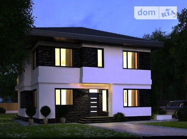Продажа дома, 180м², Киевская, Буча, р‑н.Буча