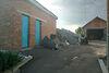 одноповерховий будинок з садом, 150 кв. м, цегла. Продаж в Чечельнику, район Чечельник фото 3