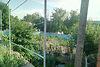 одноповерховий будинок з садом, 150 кв. м, цегла. Продаж в Чечельнику, район Чечельник фото 5