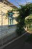 одноповерховий будинок з садом, 150 кв. м, цегла. Продаж в Чечельнику, район Чечельник фото 6