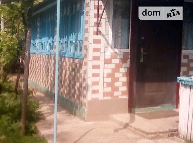 одноповерховий будинок, 4000 кв. м, шлакоблок. Продаж в Каташині (Вінницька обл.) фото 1