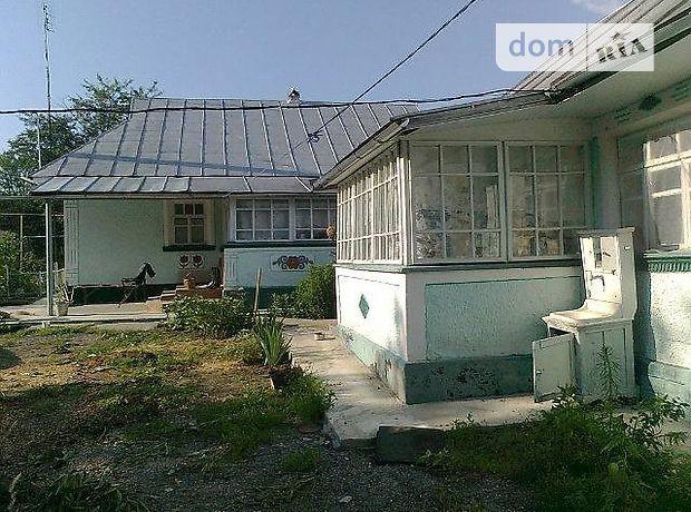 Продаж будинку, 73м², Хмельницька, Чемерівці, c.Вишнівчик, Савченко, буд. 19