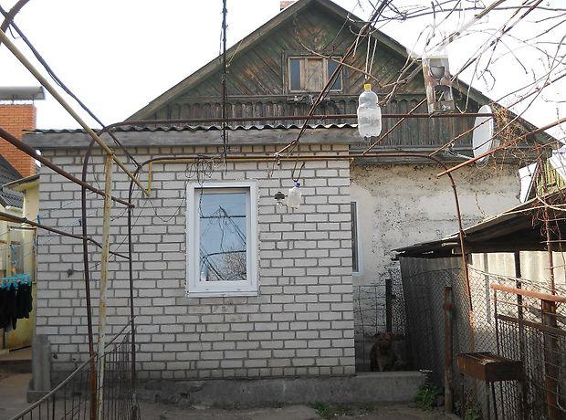 Продажа дома, 100м², Черкаси, р‑н.к-т Мир, Різдвяна вулиця-Петровського