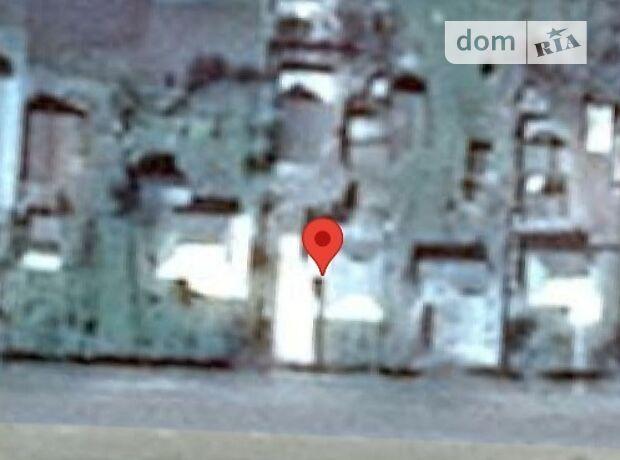 одноэтажный дом с садом, 44.5 кв. м, кирпич. Продажа в Байбузах (Черкасская обл.) фото 1