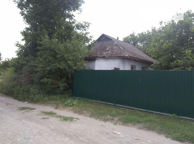 Продажа дома, 144.5м², Черкассы, р‑н.Белозерье, Гагарина улица, дом 157