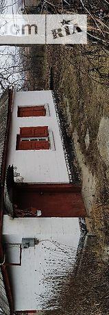 одноэтажный дом, 30 кв. м, кирпич. Продажа в Белозерье (Черкасская обл.) фото 2