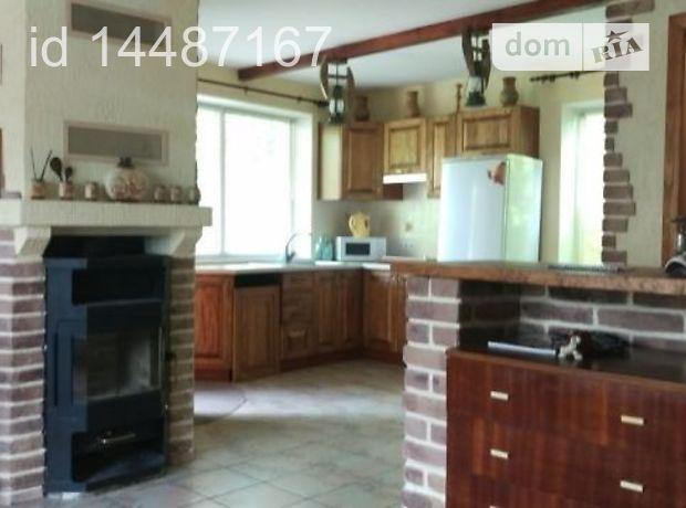 Продажа дома, 120м², Черкассы, c.Будище