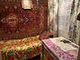 одноэтажный дом с садом, 42.3 кв. м, шлакоблок. Продажа в Чернявке (Черкасская обл.) фото 6