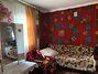одноэтажный дом с садом, 42.3 кв. м, шлакоблок. Продажа в Чернявке (Черкасская обл.) фото 7