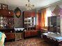 одноэтажный дом с садом, 42.3 кв. м, шлакоблок. Продажа в Чернявке (Черкасская обл.) фото 8
