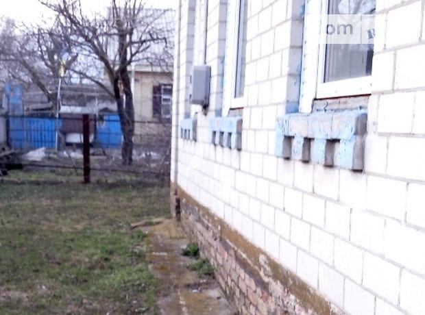 Продаж будинку, 60м², Черкаси, р‑н.Червона Слобода