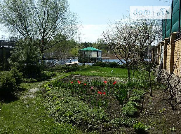 Продажа дома, 233м², Черкассы, р‑н.Дахновка, Набережная улица