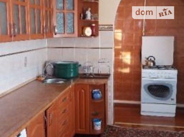 Продаж будинку, 220м², Черкаси, р‑н.Дахнівка