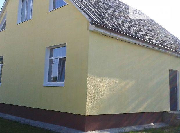 Продажа дома, 157м², Черкассы, р‑н.Дахновка