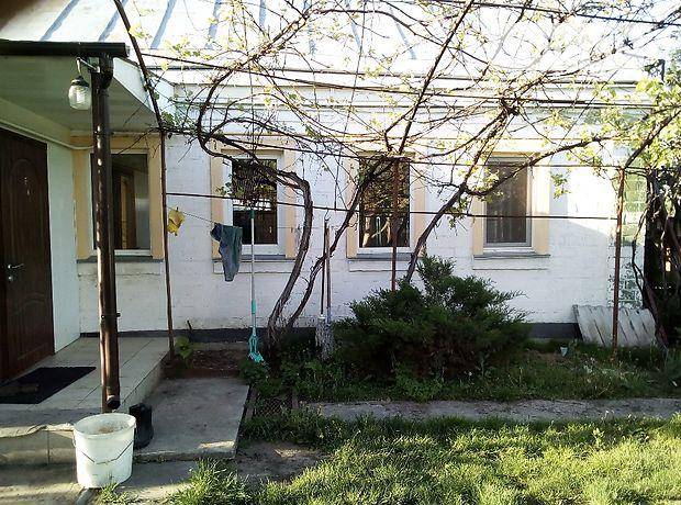 Продаж будинку, 66м², Черкаси, c.Дубіївка