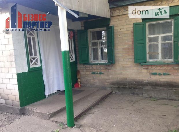 Продажа дома, 67м², Черкассы, c.Хутора, Горького улица