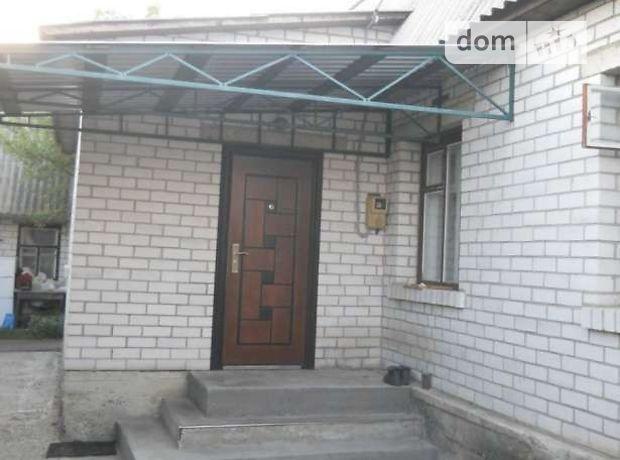 Продажа дома, 90м², Черкассы, р‑н.к-т Мир, Садовая улица