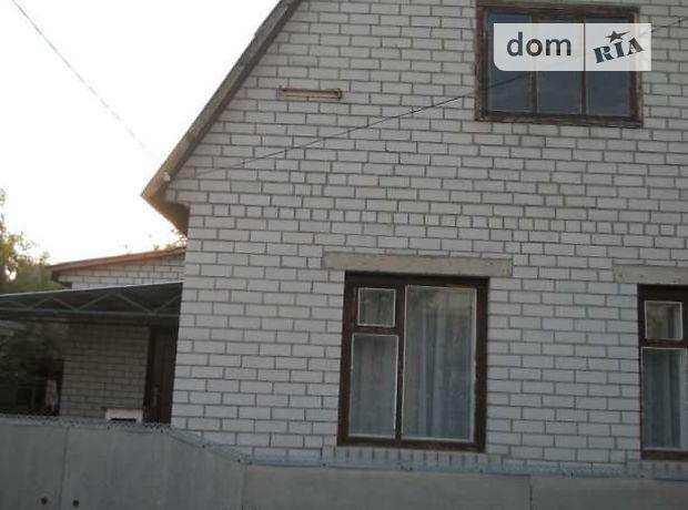 Продаж будинку, 75м², Черкаси, р‑н.к-т Мир