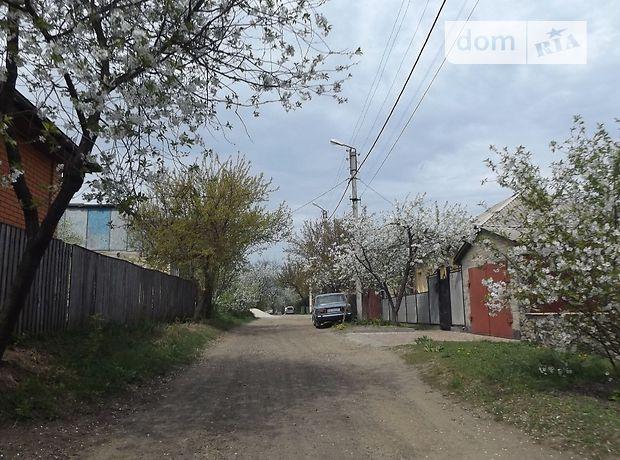 Продажа дома, 46м², Черкассы, р‑н.Казбет, Воровского переулок