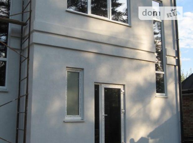 Продажа дома, 89м², Черкассы, р‑н.Казбет
