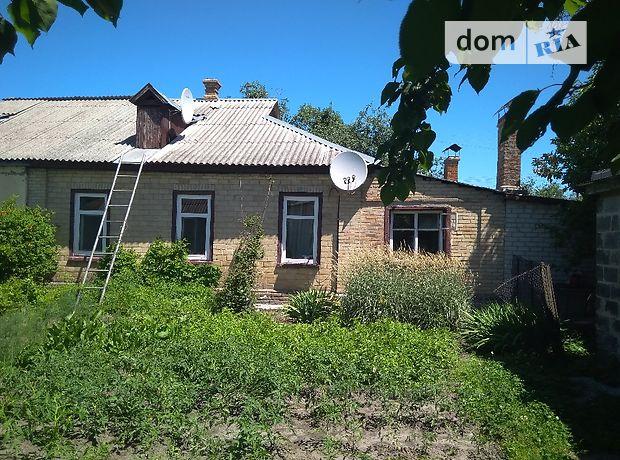Продаж будинку, 94м², Черкаси, р‑н.Казбет, добровольчих батальйонів