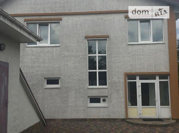 Продажа дома, 174м², Черкассы, р‑н.Казбет, Можайского, дом 60