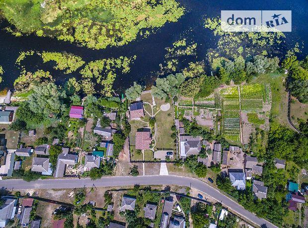 Продажа дома, 150м², Черкассы, c.Крещатик