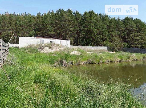 Продажа дома, 70м², Черкассы, c.Лозовок