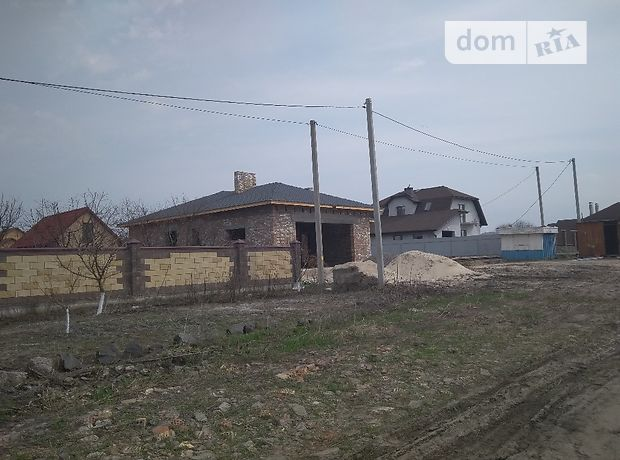 Продажа дома, 180м², Черкассы, р‑н.Луначарский
