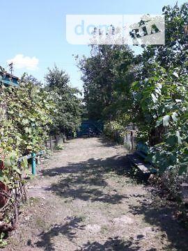 Продажа дома, 68м², Черкассы, c.Мошны