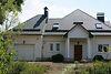 двухэтажный дом с террасой, 215 кв. м, кирпич. Продажа в Нечаевке (Черкасская обл.) фото 2