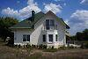 двухэтажный дом с террасой, 215 кв. м, кирпич. Продажа в Нечаевке (Черкасская обл.) фото 4